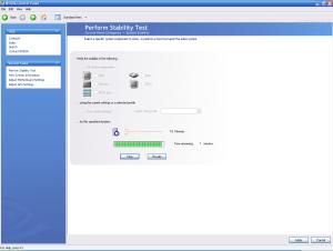 NVIDIA nTune 能變更匯流排速度、記憶體時序、甚至是核心電壓