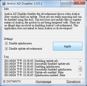http://hkwanmantest.files.wordpress.com/2011/07/antivir_ad_disabler_2010-06-24.png?w=300